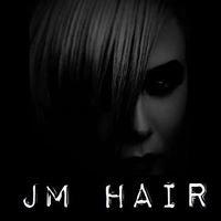 JM Hair Bromsgrove