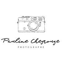 Pauline Cheyrouze Photographer
