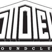 Sottotetto SoundClub