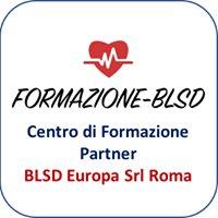 Formazione-BLSD