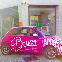 BRUNA since 1981