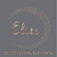Elite School Of Beauty Therapy