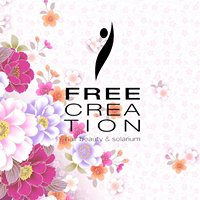 Freecreation