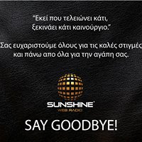 Sunshine Web Radio