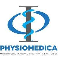Physiomedica