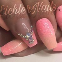 NailsLounge by Silke
