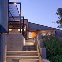 Fernau & Hartman Architects