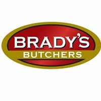 Brady's Butchers Athenry
