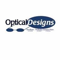 Optical Designs Wellesley
