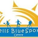 Wells Blue Sports Centre