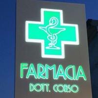Farmacia Corso Jolanda di Savoia