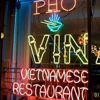Vina Vietnamese