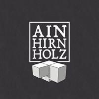 Ainhirnholz