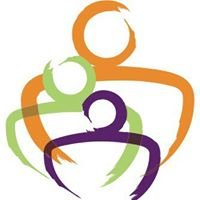 Cary/Fuquay/Apex Pediatric Centers