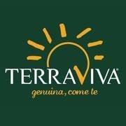TerraViva - Coop. Agr. Buschese