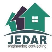 Jedar / جدار للمقاولات