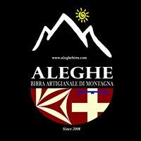 Birra Aleghe