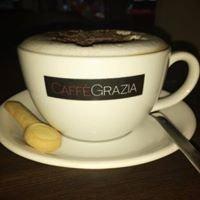 Caffé Grazia