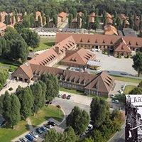 Staatliches Museum Auschwitz-Birkenau
