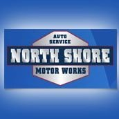North Shore Motor Works