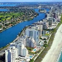 The Miami Chiropractic Conference