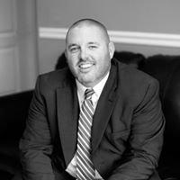The Daughtry Insurance Group / Matt Calhoun