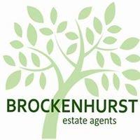 Brockenhurst Estate Agents
