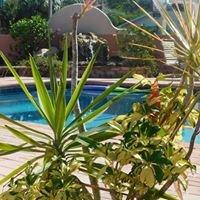 Hibiscus Suites ~ Gateway to Siesta Key