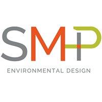 SMP Inc. Landscape Architects