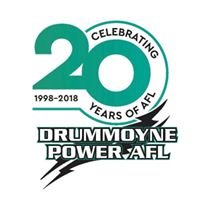Drummoyne Power Junior AFL Club
