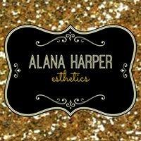 Alana Harper Esthetics