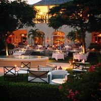 The Regent Palms Resort And Spa