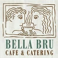 Bella Bru Cafe - Natomas