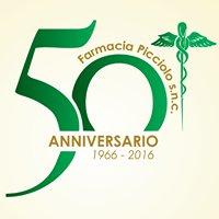 Farmacia Picciolo Dr. Francesco Snc
