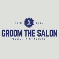 Groom the Salon