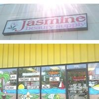 Jasmine Beauty Supply
