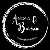 Armonia & Benessere