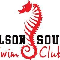 Nelson South Swimming Club
