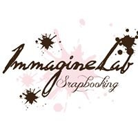 Immaginelab & Fotodigitaldiscount