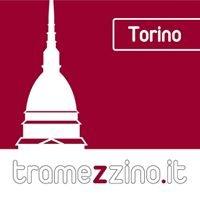 Tramezzino.it Torino