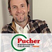 Tischlerei Harald Pucher