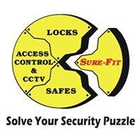 Sure-Fit Security