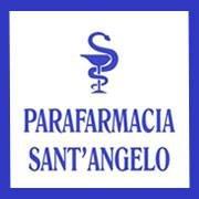 Parafarmacia Sant'Angelo