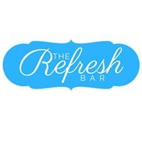 The Refresh Bar and Spa