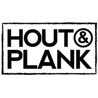 HOUT & PLANK