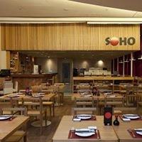SOHO - Salvador Shopping