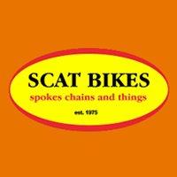 SCAT Bikes