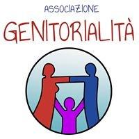Associazione Genitorialità