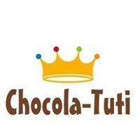 Chocola-Tuti