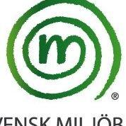 Föreningen Svensk Miljöbas
